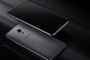 Анонс смартфона Meizu Pro 6 Plus - изображение