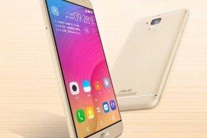 Смартфон Asus ZB690KG получил чип Qualcomm Snapdragon 200 - изображение