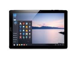 Компания Onda анонсировала о создании планшета Onda V10 Pro - изображение