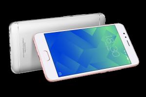Новый смартфон Meizu M5s получил 4,25 млн предзаказов за 24 часа - изображение