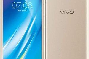 Стоимость новинки Vivo Y53 с поддержкой VoLTE составляет 150 долларов - изображение