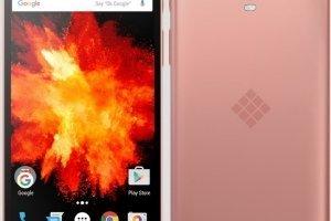 Андроид-устройства Polaroid Snap и Power  - изображение