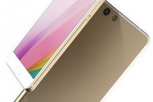 Смартфон Sharp Z3 готовится к выходу на азиатский рынок  - изображение