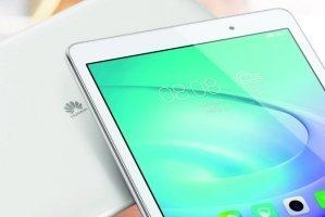 Анонсирован скорый выход планшетных компьютеров Huawei MediaPad T3 и MediaPad T3 8  - изображение