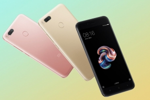 26 июля состоится официальная презентация смартфона Xiaomi Mi 5X и прошивки MIUI 9  - изображение