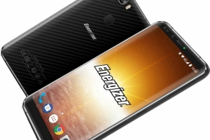 Дебют «прочного» смартфона Energizer Hardcase H570S c дисплеем FHD+  - изображение