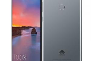 Huawei Mate SE: стильная новинка с двойной камерой и дисплеем Full HD+ - изображение