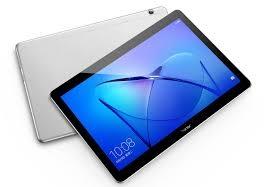 Анонсированные вчера планшетные компьютеры Honor Play Tab 2 получили 8 и 9