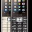 И разбить не жалко: мобильный телефон teXet TM-D223  - изображение