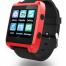 Время супергероев: «умные» часы Millennius SmartQ Z1 - изображение