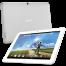 Планшетный ПК Acer Iconia A3-A20 выпустят на новейшей однокристальной платформе - изображение