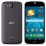 Acer Liquid Jade S – 64 битный смартфон с отличными характеристиками - изображение
