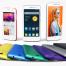 Alcatel OneTouch Pop 2 – линейка недорогих смартфонов с поддержкой LTE  - изображение