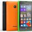 Lumia 532 и Lumia 435 – бюджетные смартфоны под Windows Phone - изображение