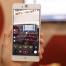 ZTE Nubia Z9 Max – флагманский смартфон на платформе Snapdragon 810 - изображение