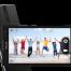 Xolo Q1001 – бюджетный смартфон с бюджетными характеристиками  - изображение