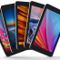 Huawei Honor Pad и Huawei Play Pad Note – пара недорогих планшетов  - изображение