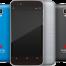 Freetel Katana 01 и Freetel Katana 02 – два смартфона на Windows 10 - изображение