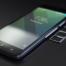 Xfire 2 – ультрабюджетный смартфон с интересным функционалом  - изображение