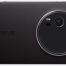 Asus Zenphone Zoom – обновление прошлогоднего смартфона  - изображение