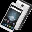 Смартфон Cubot Z100 Pro с 3ГБ ОЗУ - изображение