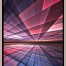 Анонс устройства Intex Aqua S7 на базе OC Android - изображение