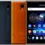 Устройство Highscreen Boost 3 SE оснащенное аудиотрактом ESS и Audio Devices - изображение