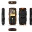 Защищенный смартфон Vkworld Stone V3S стоимостью $30 - изображение