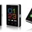 Миниатюрный смартфон Vphone S8 стоимостью $30 - изображение