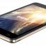 Недорогой смартфон DIGMA VOX S505 3G на базе 4-ядерного чипа MediaTek - изображение