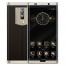 Официально представлен статусный смартфон Gionee M2017 с батареей на 7000мАч - изображение