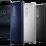 MWC 2017: представление новых Android-смартфонов от Nokia