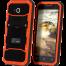 Бюджетный смартфон Vphone 4 оснастили «внедорожным» исполнением  - изображение
