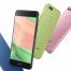 Huawei Nova 2 и Nova 2 Plus - две новинки с экранами Full HD - изображение