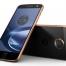 В сети появились первые снимки смартфона Moto Z2 Force - изображение