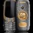 Компания Caviar анонсировала «особенную» модель телефона Nokia 3310, стоимостью 149 000 руб. - изображение