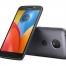 Новый Moto E4 Plus с аккумуляторной батареей, ёмкостью 5000 мА•ч - изображение