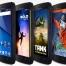 Компания BLU выпустила внедорожний смартфон BLU Tank Xtreme Pro - изображение