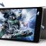 Планшет Free Young X5 доступен сугубо на GearBest  - изображение