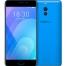 Анонсированный смартфон Meizu M6 Note получил процессор Snapdragon 625 - изображение