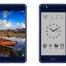 Анонсирован смартфон Hisense A2 Pro - технологический конкурент YotaPhone 3  - изображение
