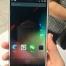 Выход Meizu M6S с дисплеем Full Screen намечен на конец декабря - изображение