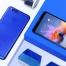 Huawei  выпустила смартфон Honor View 10 и анонсировала продажи модели Honor 7X - изображение