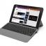Asus представил гибридный планшет TransBook Mini T103HAF - изображение