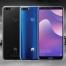 Аппарат Huawei Nova 2 Lite: смартфон средней категории с процессором Snapdragon 430 и двойной камерой - изображение