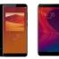 Бюджетные Lenovo K5 и K5 Play получили Full Screen дисплей - изображение
