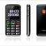 teXet TM-B311 – бабушкофон с мультимедийными функциями - изображение