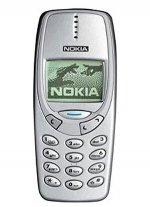 Фото Nokia 3330