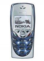 Фото Nokia 8310