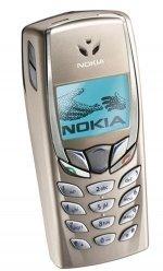 Фото Nokia 6510
